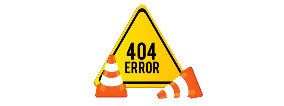 Page not found. Our apologies for the inconvenience. City of Lyndhurst, Ohio.